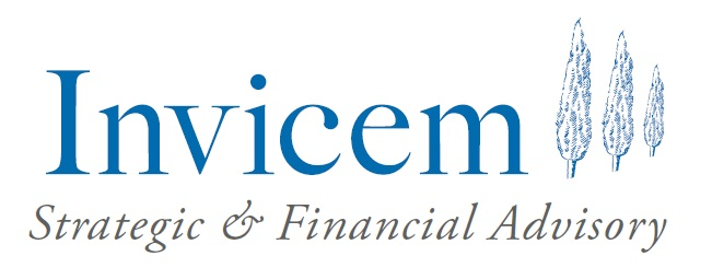 Logo Invicem